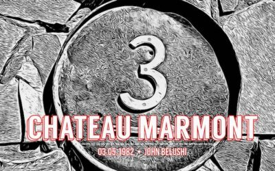 EP 10: Chateau Marmont – Death in Bungalow 3